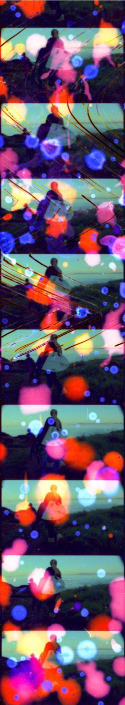 20111129042709_jennifer_west_dawn_surf_jellybowl_1