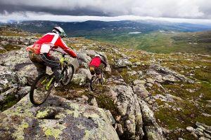 are-sweden-bike_41066_600x450