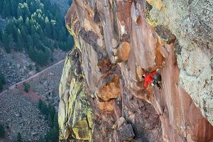 centaur-route-eldorado-canyon-chris-weidner_62080_600x450