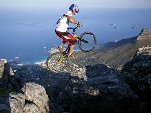 kenny-belaey-table-mountain_35781_600x450