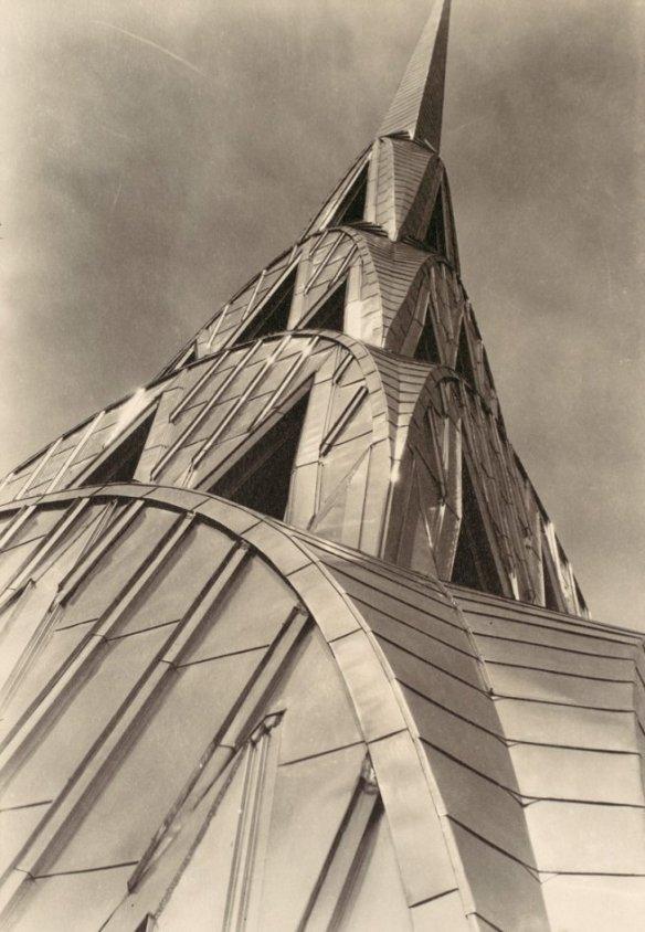 margaret-bourke-white-chrysler-building-new-york-ca-1930e2809331