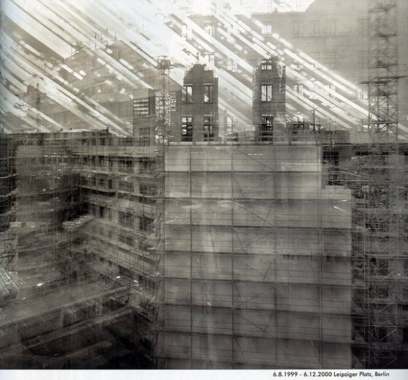 michael-wesely-moma-02