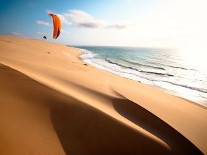 paragliding-mozambique_37506_600x450
