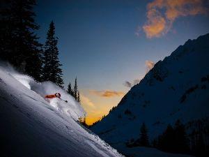 ski-alta-utah_49385_600x450