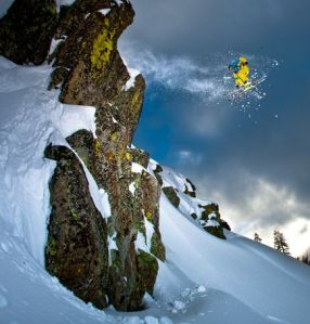sugarbowl-donner-pass_41839_600x450