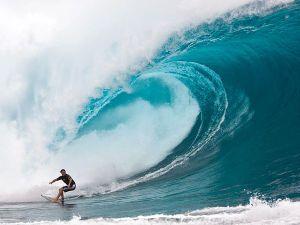 tavarua-island-fiji-reef-mcintosh_56104_600x450
