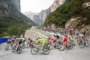 tour-of-beijing-cycling_60162_600x450