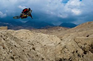 WTTE_DarrenBerrecloth_Nepal_by_BlakeJorgensen