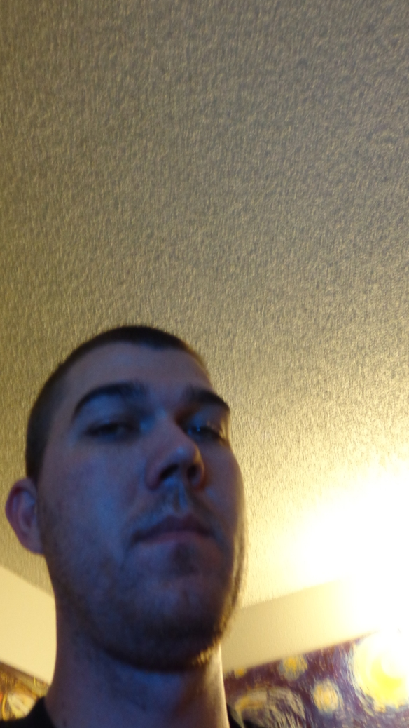 selfie # 23
