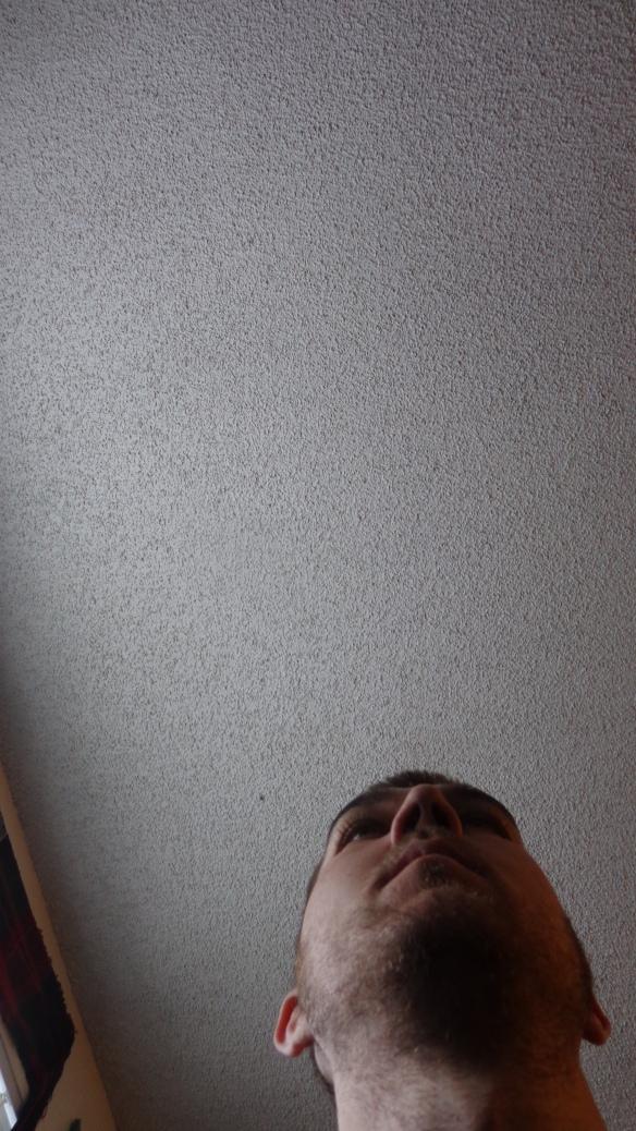 Selfie #38