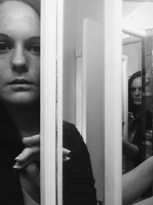 Kelly - Selfie #31