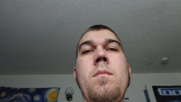 selfie #50