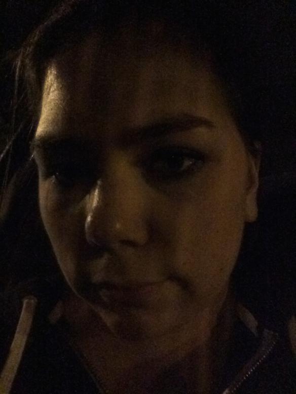 Selfie #53
