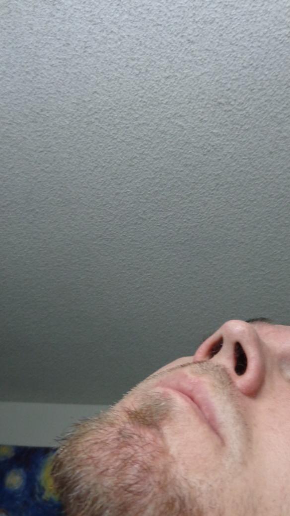selfie 54