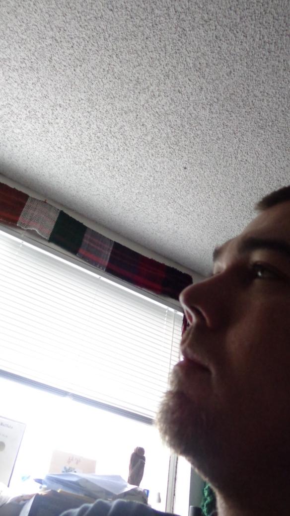 selfie #60