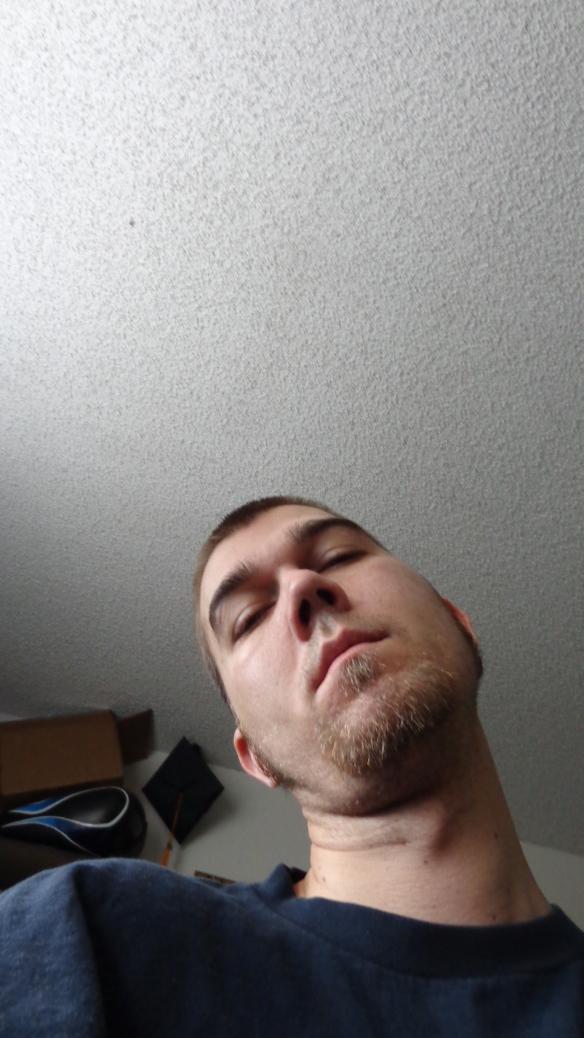 Selfie #63