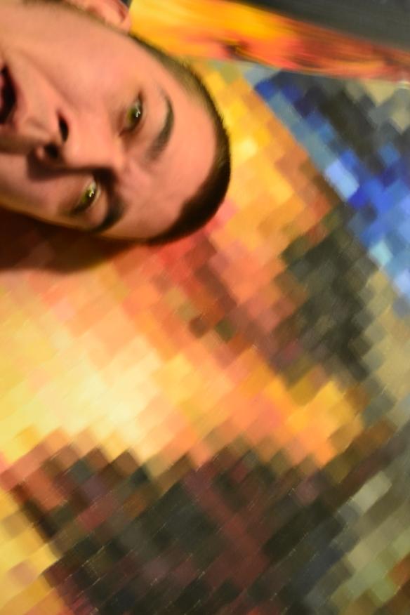 Selfie #64