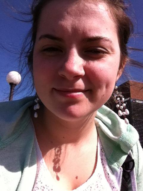 derpderp selfie. #62