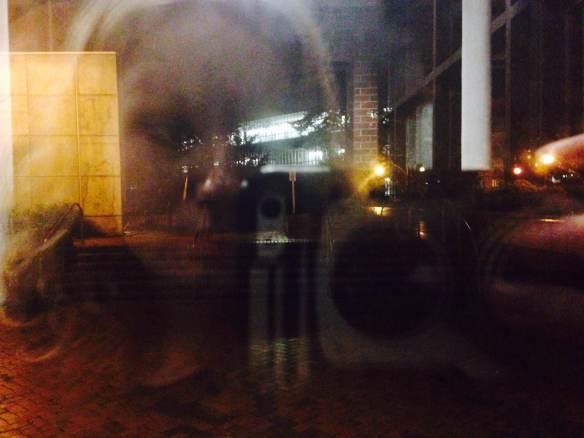 Maggie Degman selfie #49 reflect (2/25)